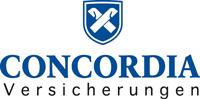 Concordia private Krankenversicherung Test