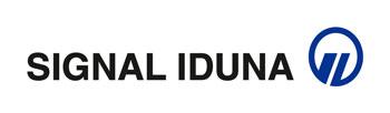 Signal Iduna PKV